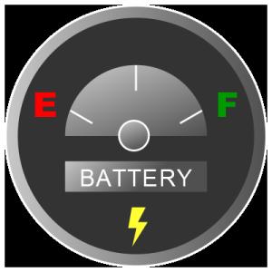 batteri3