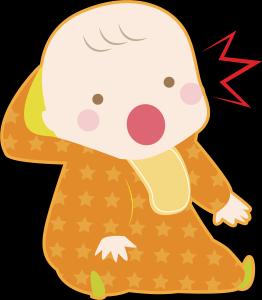 yusaburare1