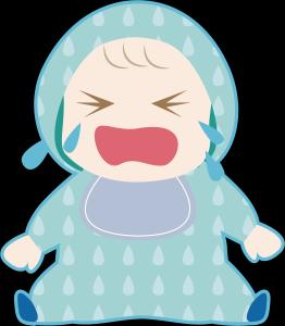 yusaburare2